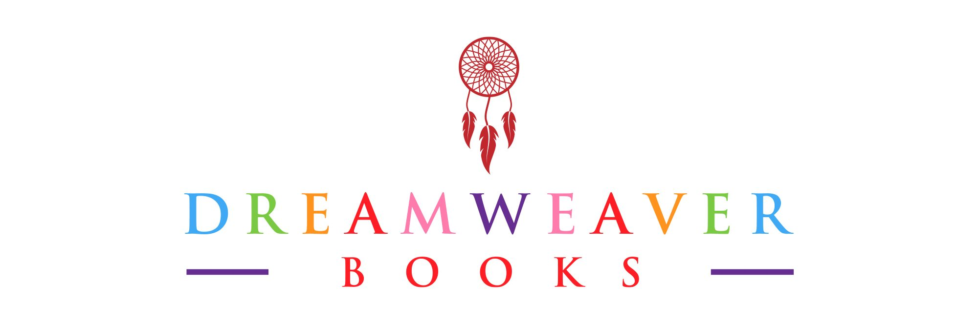 Dream Weaver Books